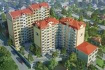 Продам однокомнатную квартиру в, в г.Симферополь