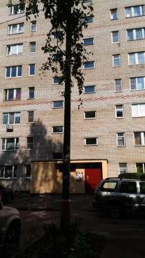 Продам квартиру в г. Королев, Юбилейный, ул. Пионерская, д 6, в г.Королёв