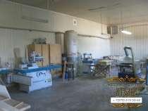 Продам деревообрабатывающий станок, в г.Евпатория