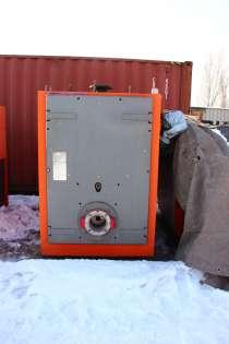 Водогрейный Котел VEISSMANN PO-093 -1030KW, в г.Алматы