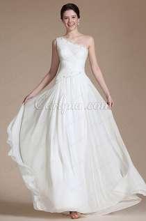 Новое свадебное платье, в Барнауле