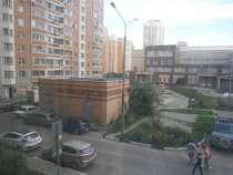 Продаю 3-х комнатную квартиру в Балашихе мкр. Янтарный, в Балашихе