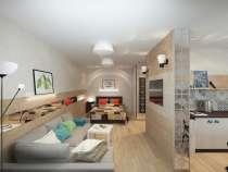 Уютные Апартаменты На Елизаровых 35, в Томске