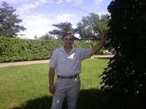Виктор, 52 года, хочет познакомиться, в Благовещенске