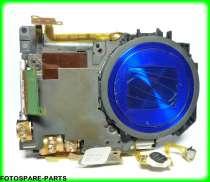 Механизм Zoom Canon Pc1736, Elph 520, Ixus 500, Ixus 510, в г.Нововолынск