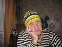 Firs, 35 лет, хочет познакомиться, в г.Богородск