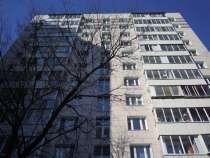 Внимание обмен. Квартира в МОСКВЕ на ВЛАДИВОСТОК!, в Владивостоке