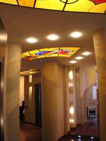 Дизайн-проект под ключ, в Москве