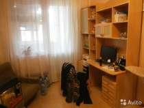 Продам 3-х комнатную квартиру п.Колычево,Можайский р-н., в г.Можайск