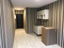 Продатся 1 комнатная квартира в новостройке 35 кв м Выборг, в г.Выборг