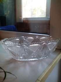 Недорого хрусталь и посуда, в г.Киев