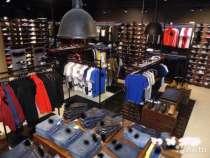 Продам торговое оборудование для розничного магазина д, в Белгороде