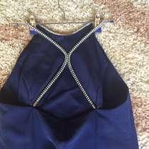 Платье, в Туапсе