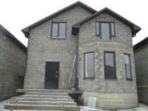 Продаётся дом и земельный участок в станице Ессентукской, в г.Ессентуки