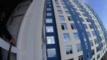 Квартира в Сочи, в Сочи