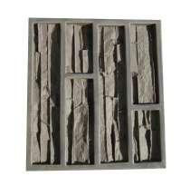 Литьевые формы для производства искусственного камня, в Нижнем Новгороде