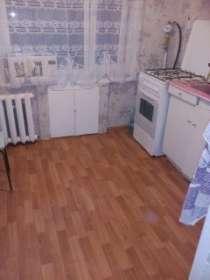 Продаю отличную 2к. квартиру на Военведе, в Ростове-на-Дону