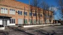 Продажа производственного помещения, в г.Шахты