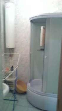 Продается 2-х комнатная квартира, в Сыктывкаре