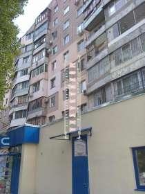 Срочная продажа квартиры на Мельницкой!, в г.Одесса