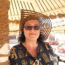 Ирина, 47 лет, хочет пообщаться, в Перми