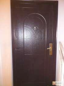 Дверь металлическая, в Ярославле