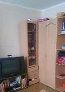 3 комнатная квартира на проспект Космонавтов 33 Б, в г.Королёв