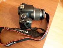 Продаю фотоаппарат, в Москве