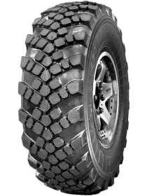 А/шина 425/85Р21 КАМА-1260 18 нс НКШЗ, в Тюмени