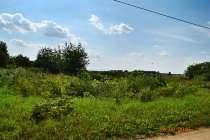 Участок 25 соток д. Маковищи Узденский район 56 км от Минска, в г.Минск