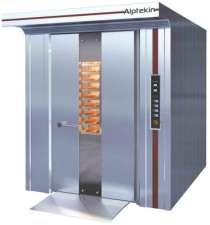 Хлебопекарное оборудование, в г.Ташкент