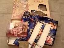 Продам новый комплект постельного белья,2-спальный, в Красноярске