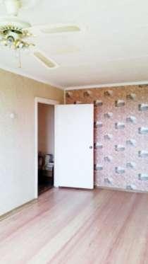 Продаётся 1- комнатная квартира в поселке Глебовском, в Истре