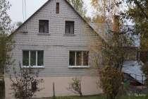 Продаю дом в Брянске, в Брянске