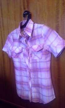 Женская одежда б/у, 42 размер, в хорошем состоянии, в г.Павлодар