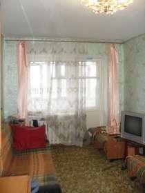 Продажа 2 к/к Большая Корениха, в г.Николаев