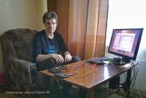 Восстановление работоспособности компьютера, в Москве