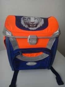 Рюкзак для начальных классов от Samsonite, в Москве