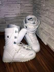 Ботинки, в Перми