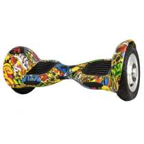 Гироскутер Smart Balance Wheel U10(Hip-Hop), в г.Киев