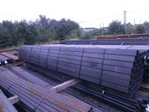 Реализация металлопроката, в Магнитогорске