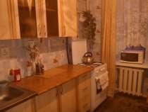 Квартира на сутки в Жлобине, в г.Жлобин
