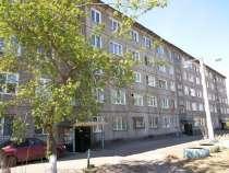 Продам гостинку в Зеленой роще, в Красноярске