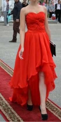 выпускное платье, в Пензе