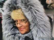 ГАЛИНА, 50 лет, хочет познакомиться, в Москве