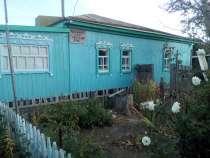 Продам Дом в сельской местности, в г.Семей