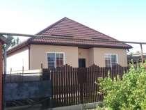 Продаю дом в ст. Марьянской, в Краснодаре