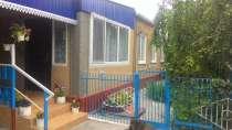 Уютный дом Варениковская, в г.Крымск