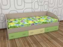 Кровать детская # 4, в Волгограде
