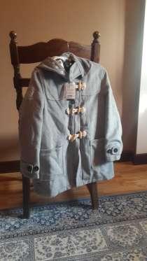 Продаю детские куртки, в г.Алматы
